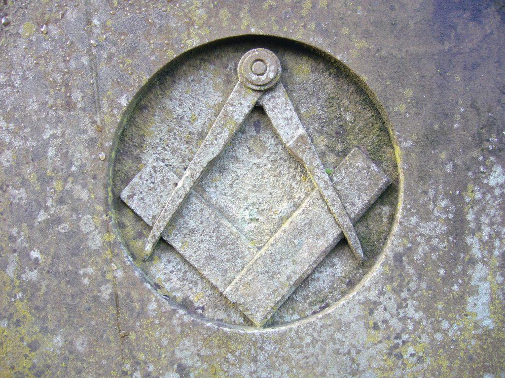 Seattle Freemasons of Evergreen Triangle